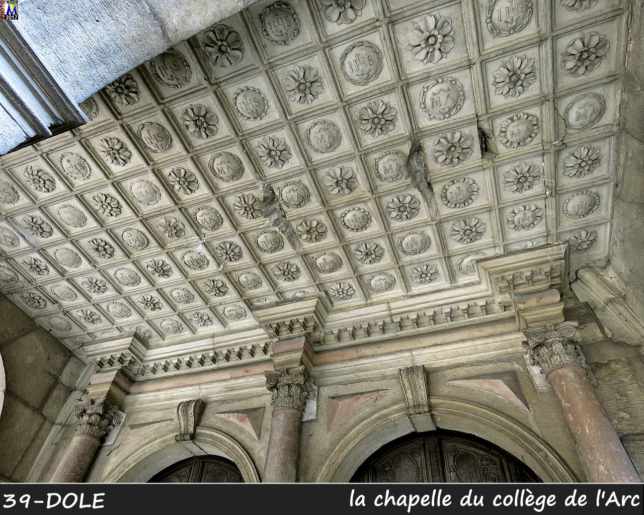 39DOLE_chapelle-Arc_118.jpg
