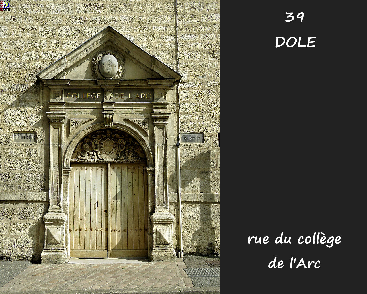 39DOLE_rue-college-Arc-100.jpg
