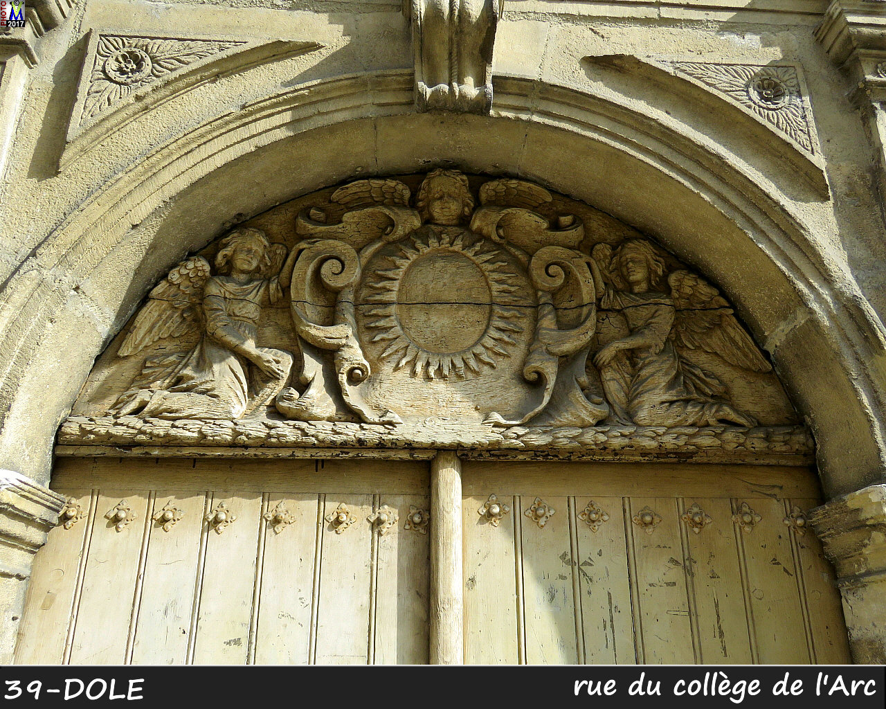 39DOLE_rue-college-Arc-102.jpg