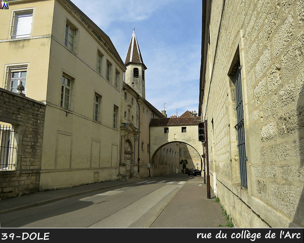 39DOLE_rue-college-Arc-104.jpg