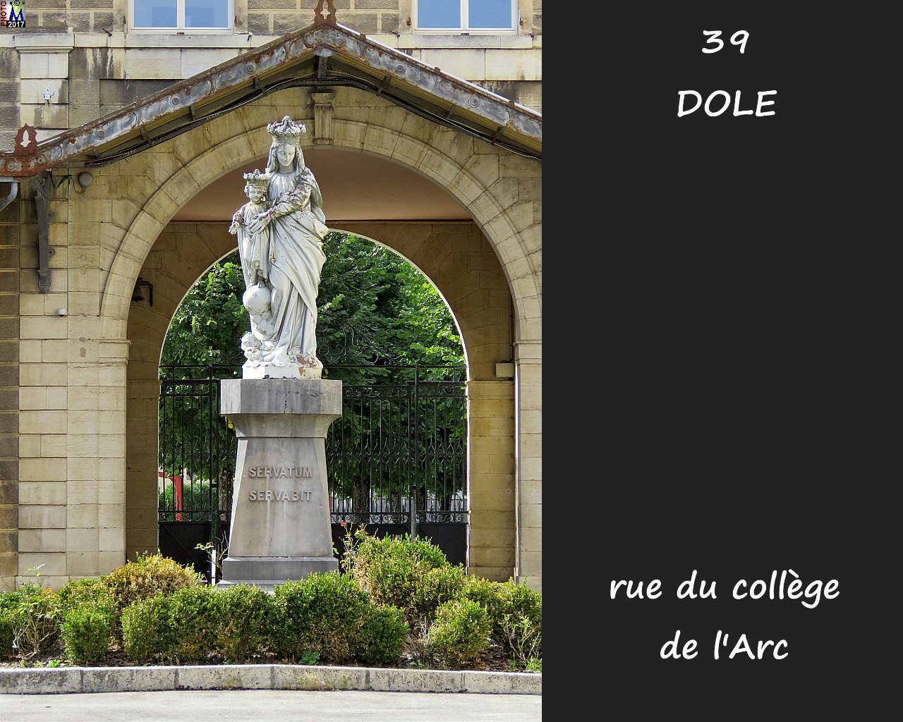 39DOLE_rue-college-Arc-108.jpg