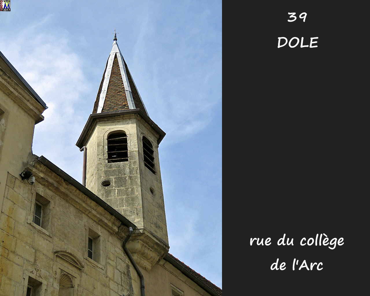 39DOLE_rue-college-Arc-110.jpg