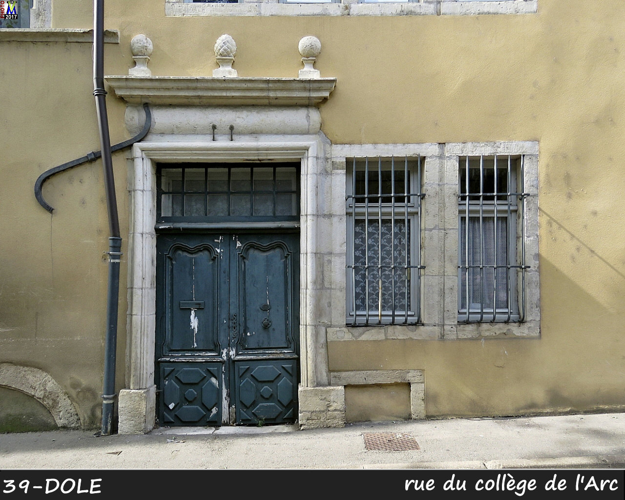 39DOLE_rue-college-Arc-114.jpg