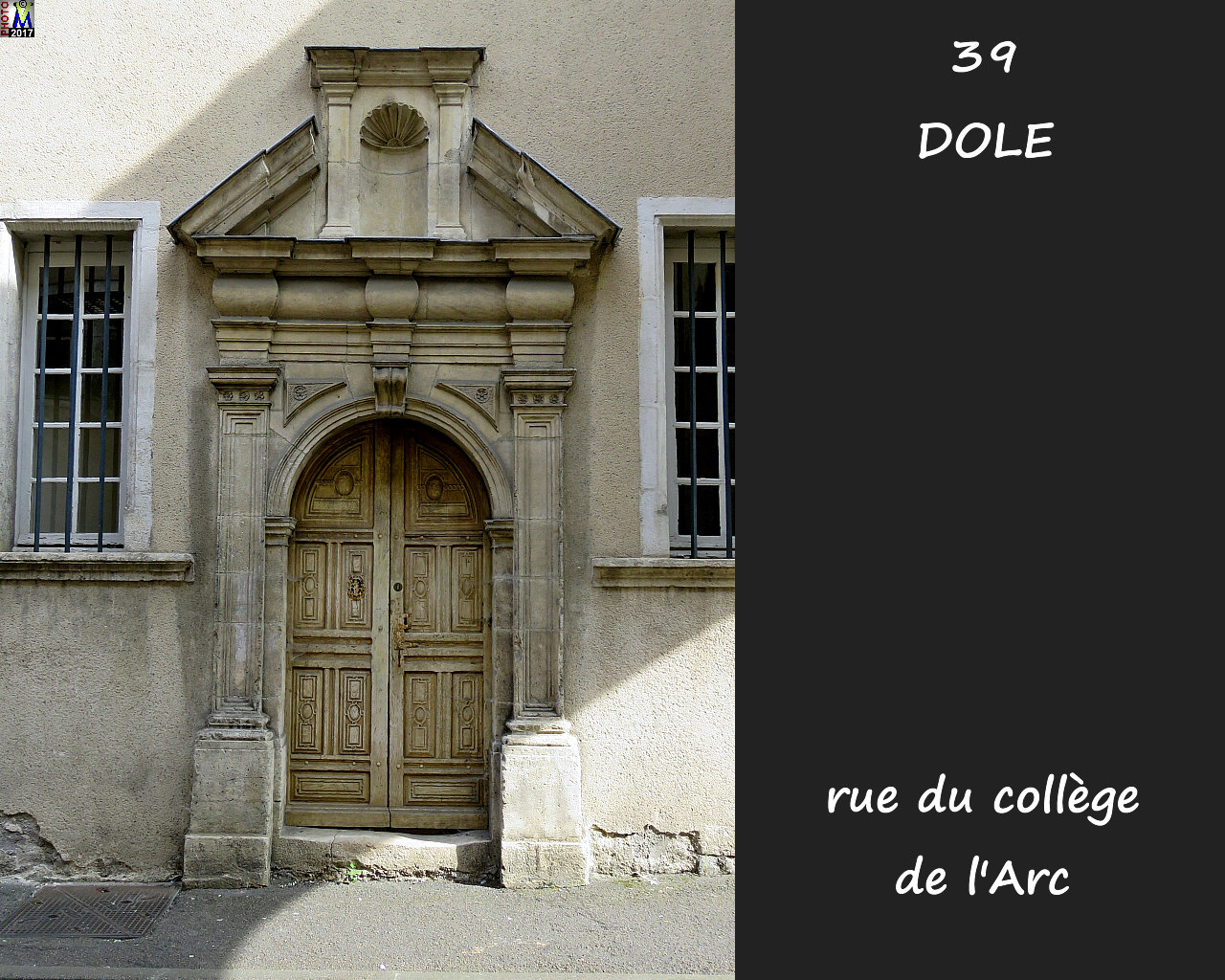 39DOLE_rue-college-Arc-118.jpg