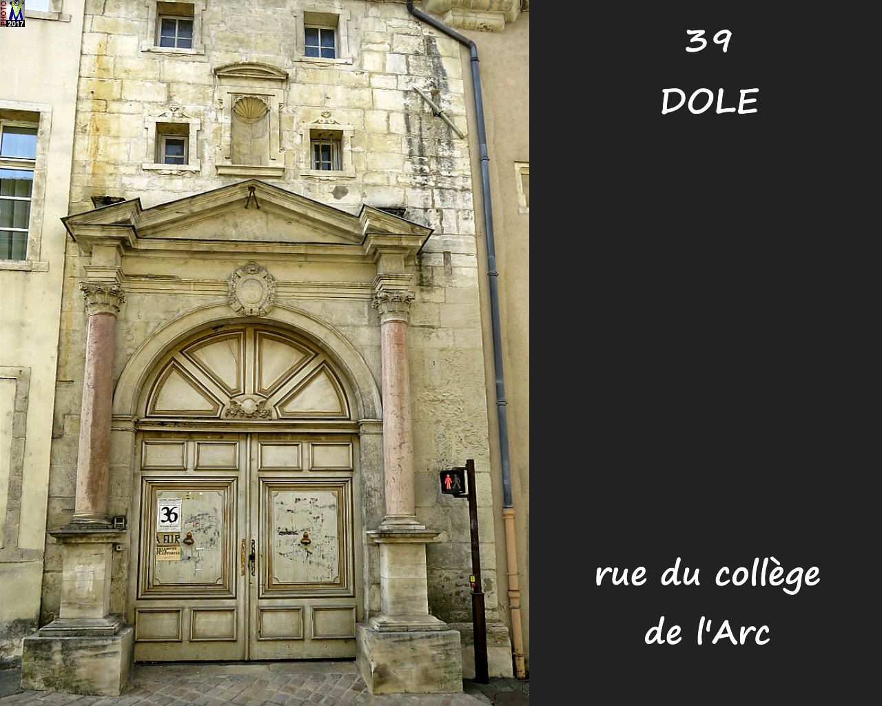 39DOLE_rue-college-Arc-120.jpg