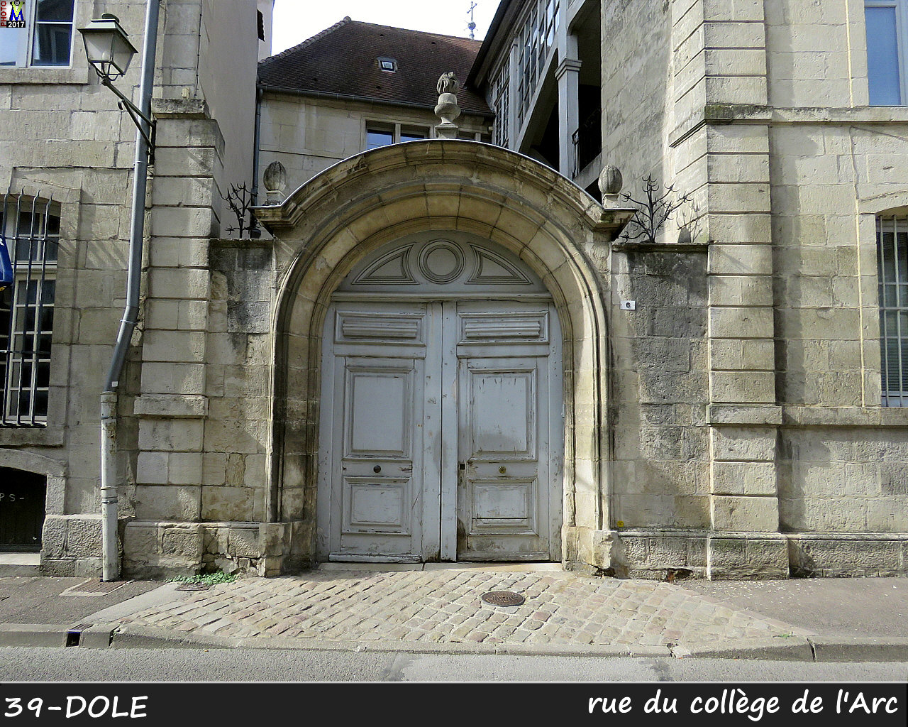 39DOLE_rue-college-Arc-122.jpg