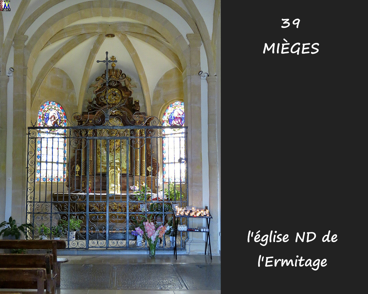 39MIEGES_Ermitage_122.jpg