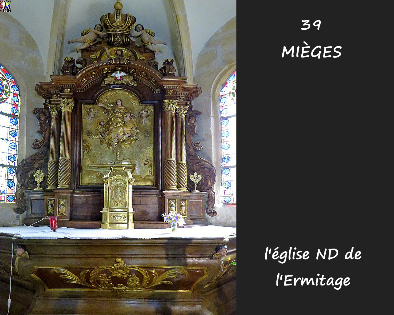 39MIEGES_Ermitage_124.jpg