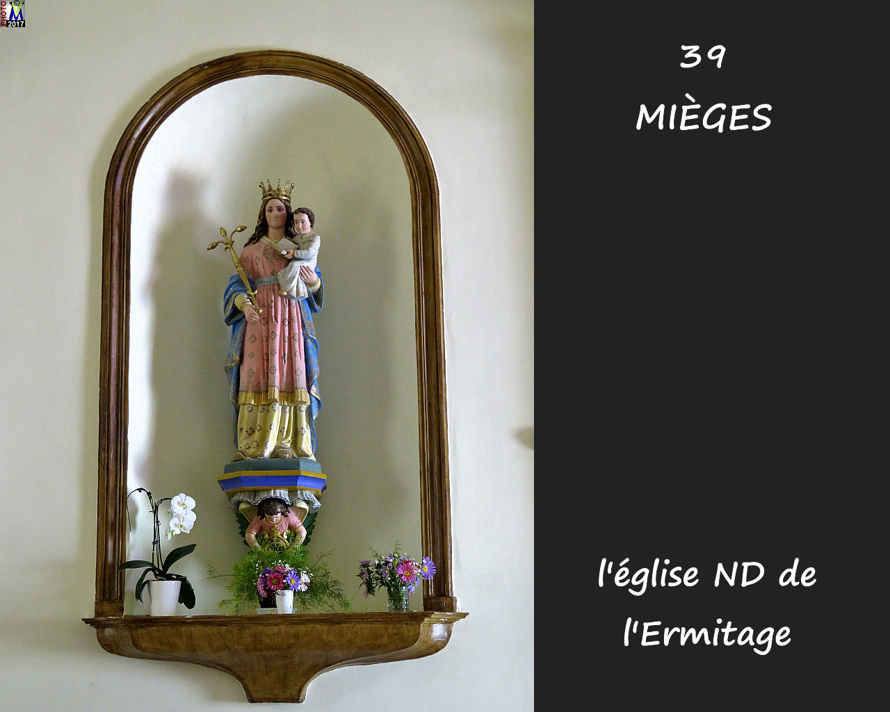39MIEGES_Ermitage_130.jpg