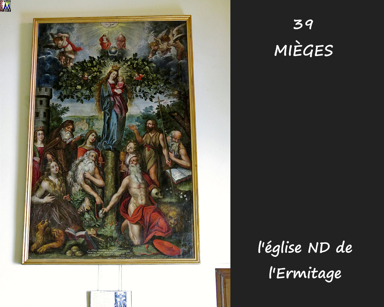 39MIEGES_Ermitage_132.jpg