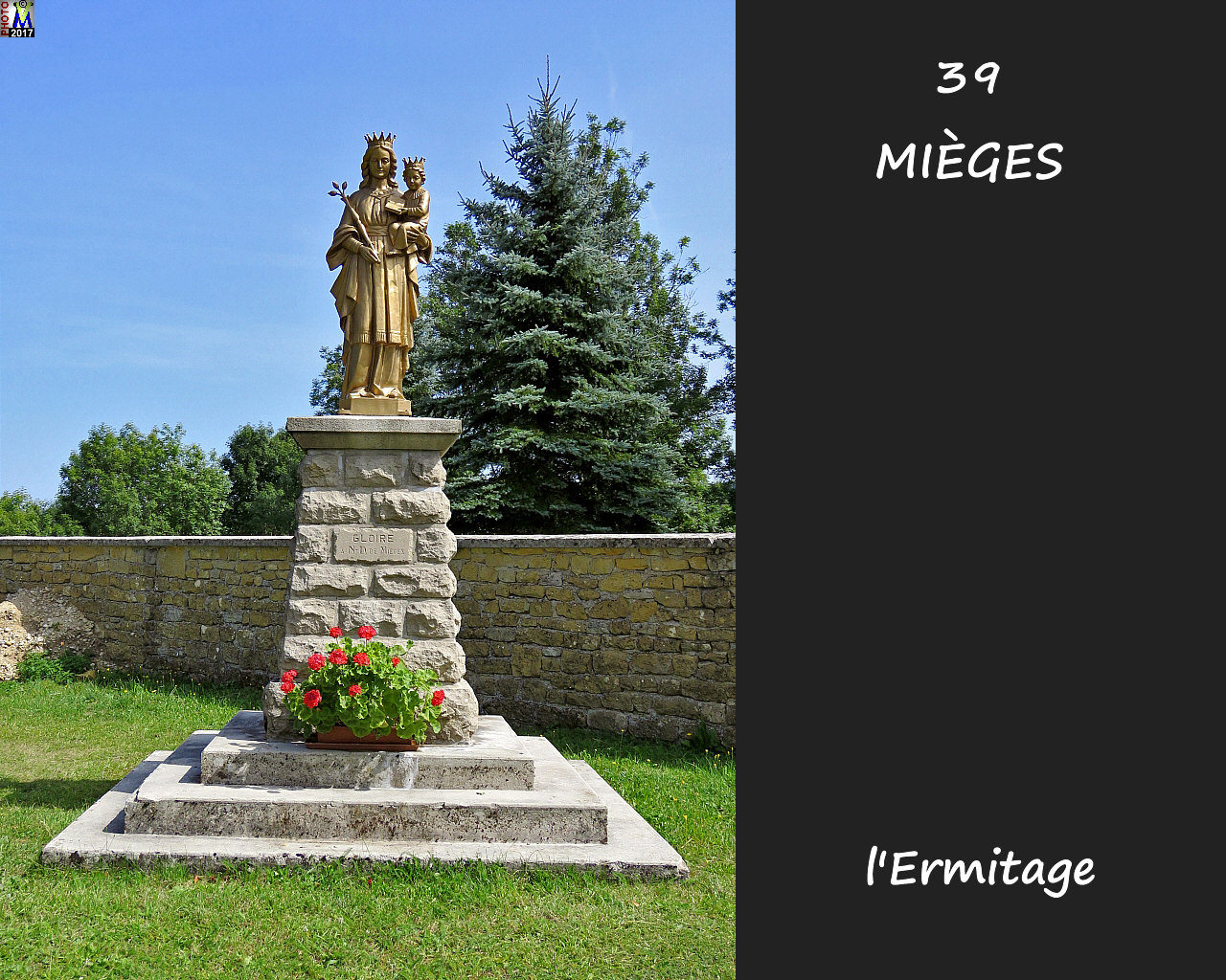 39MIEGES_Ermitage_150.jpg