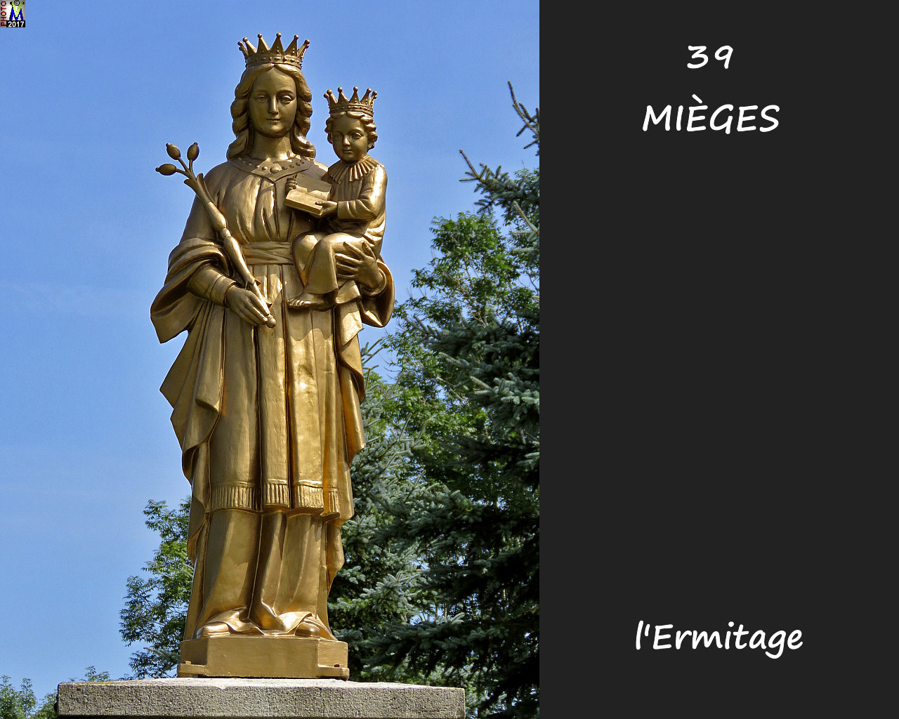 39MIEGES_Ermitage_152.jpg