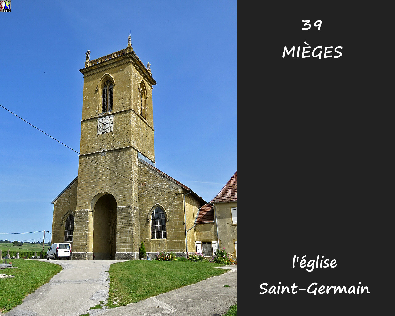 39MIEGES_eglise_100.jpg