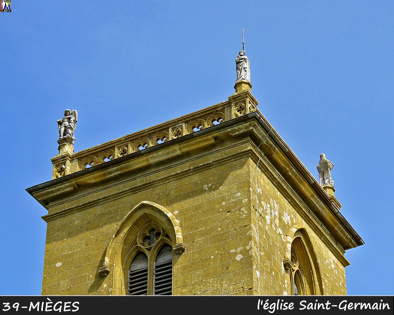39MIEGES_eglise_110.jpg