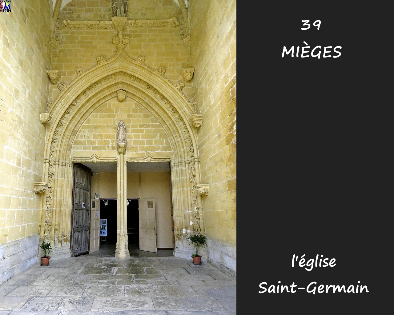 39MIEGES_eglise_120.jpg
