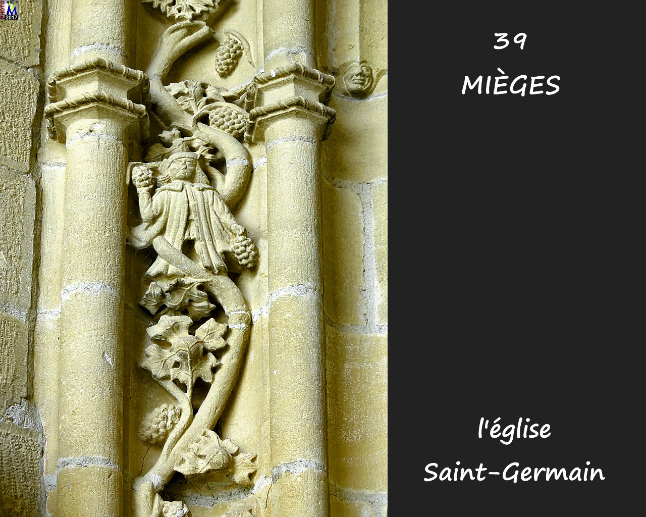 39MIEGES_eglise_126.jpg