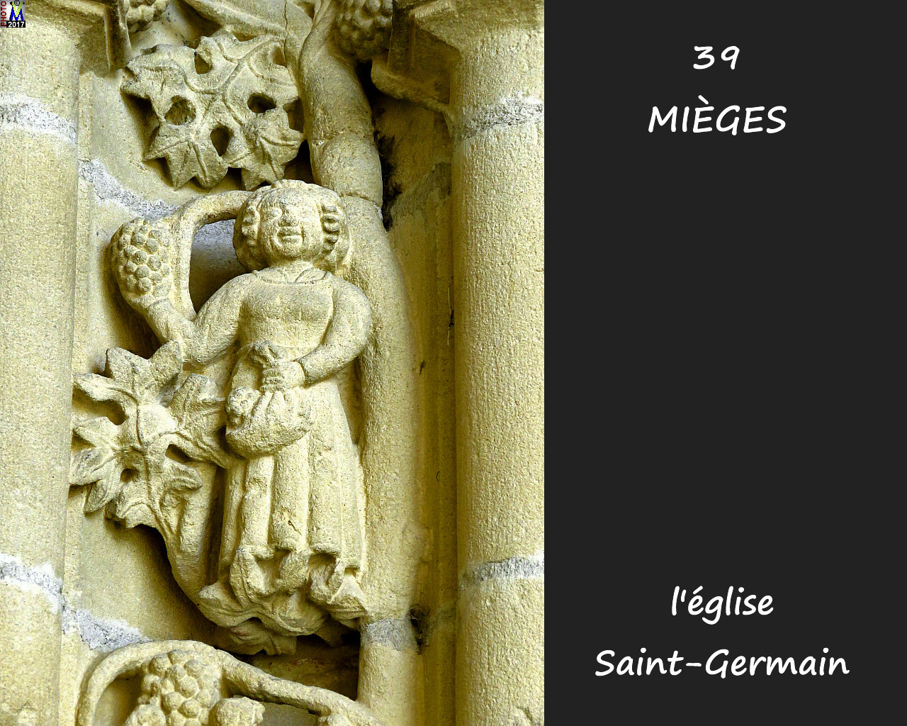 39MIEGES_eglise_128.jpg