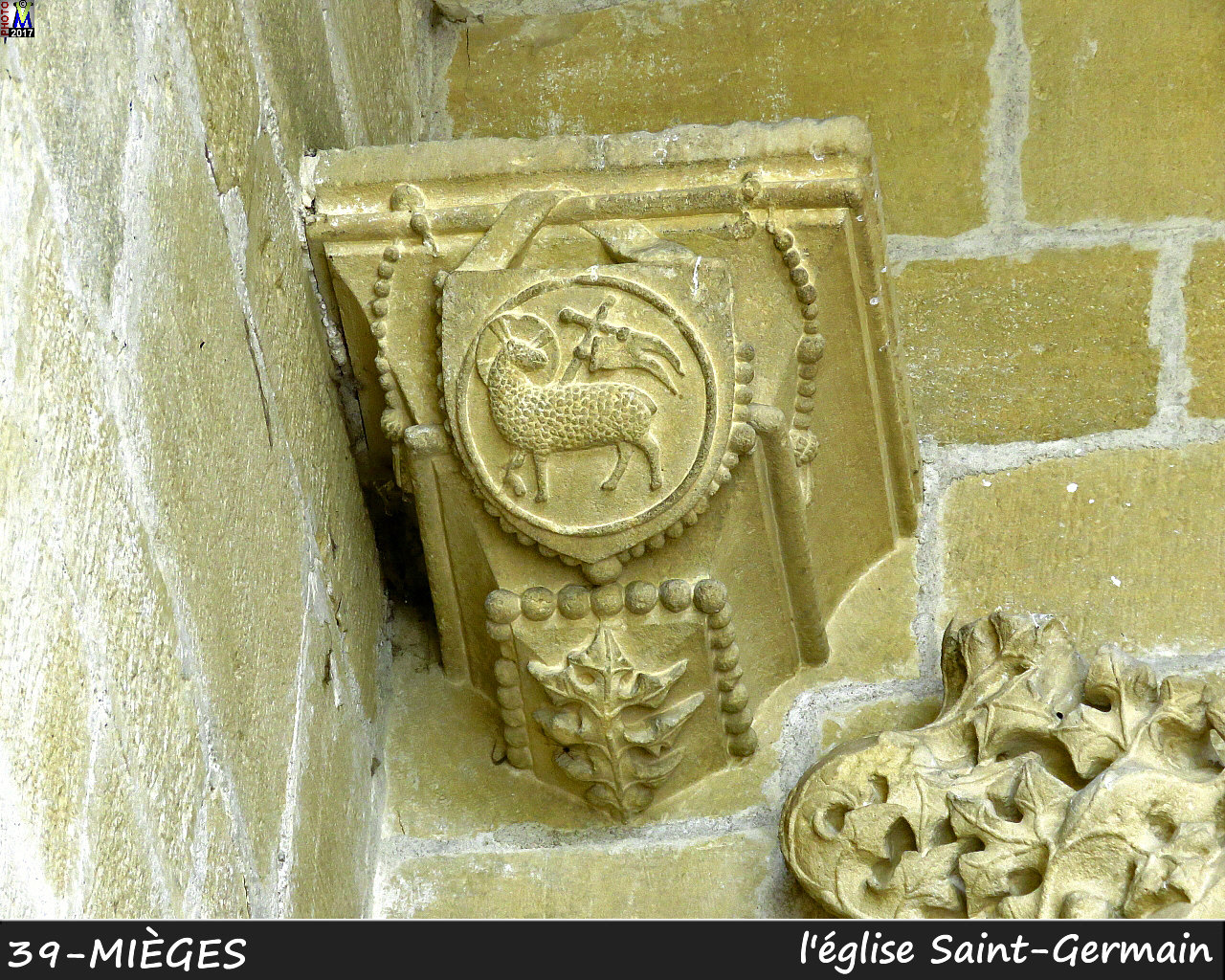 39MIEGES_eglise_130.jpg