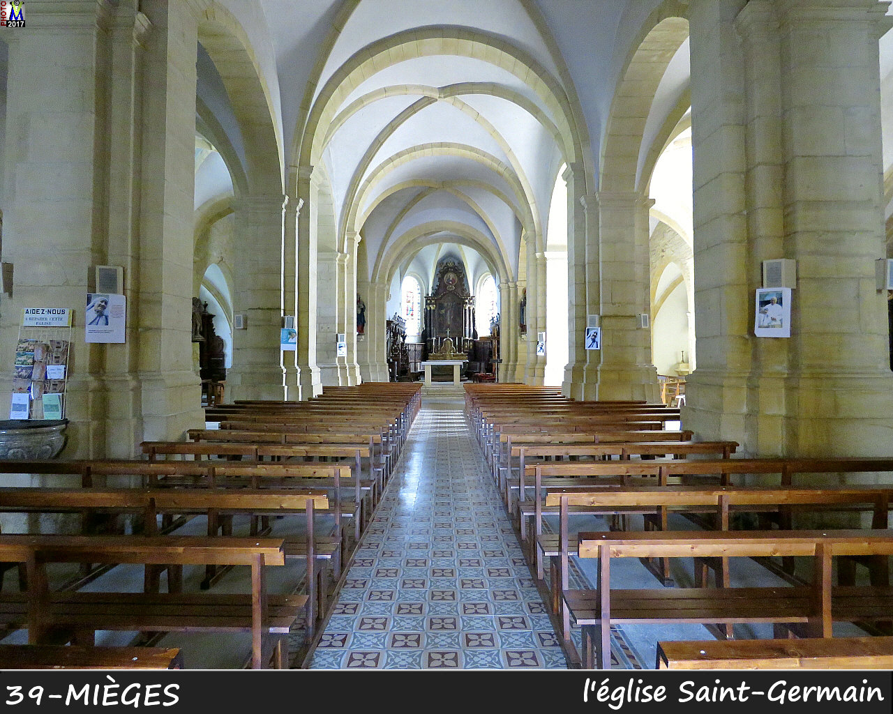 39MIEGES_eglise_200.jpg