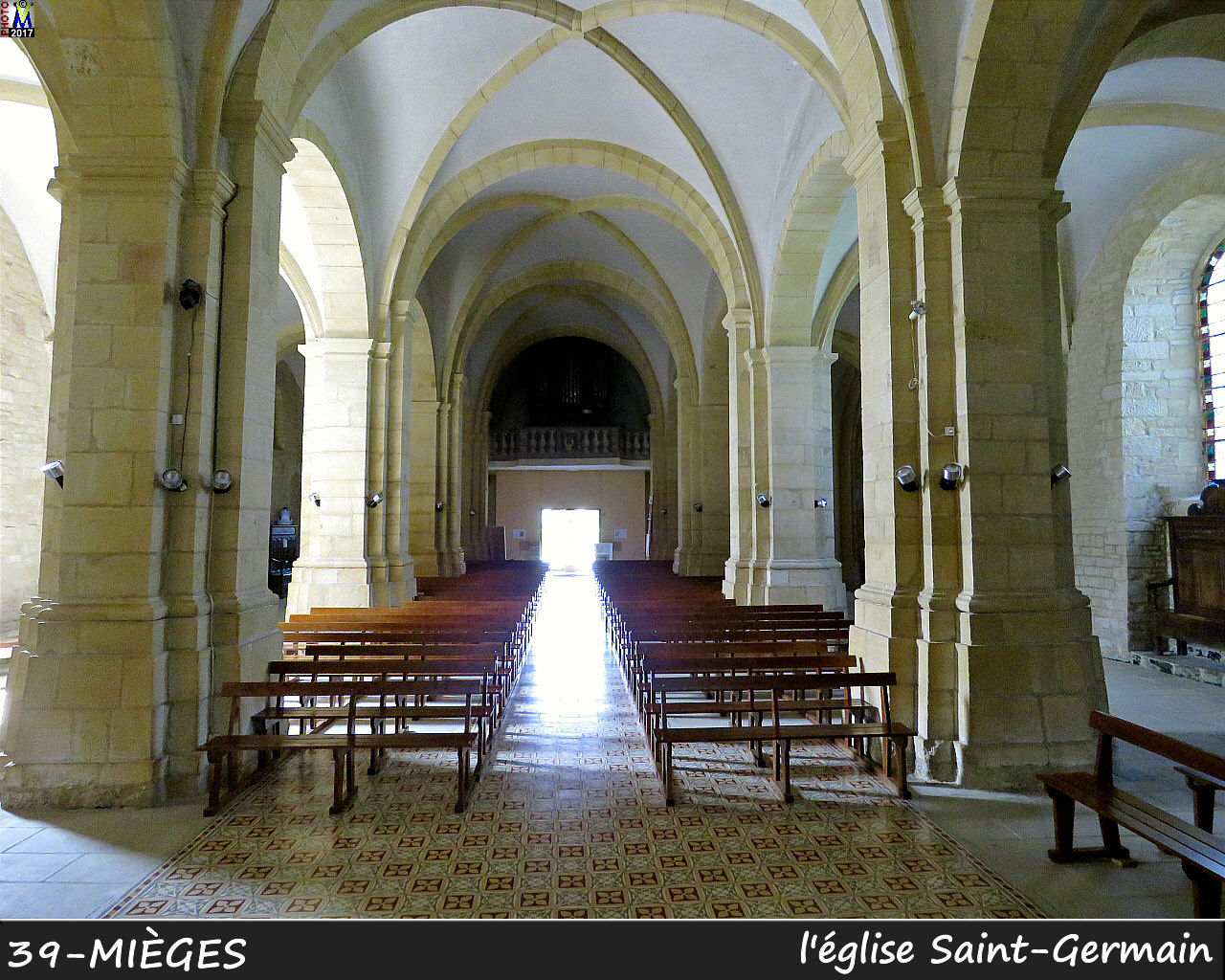 39MIEGES_eglise_202.jpg