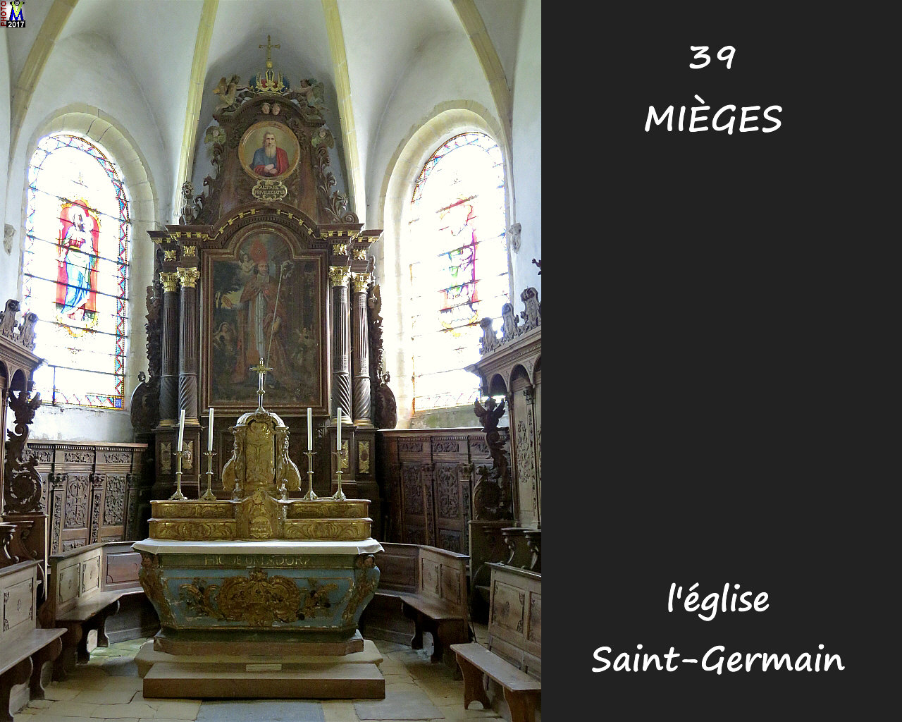 39MIEGES_eglise_210.jpg