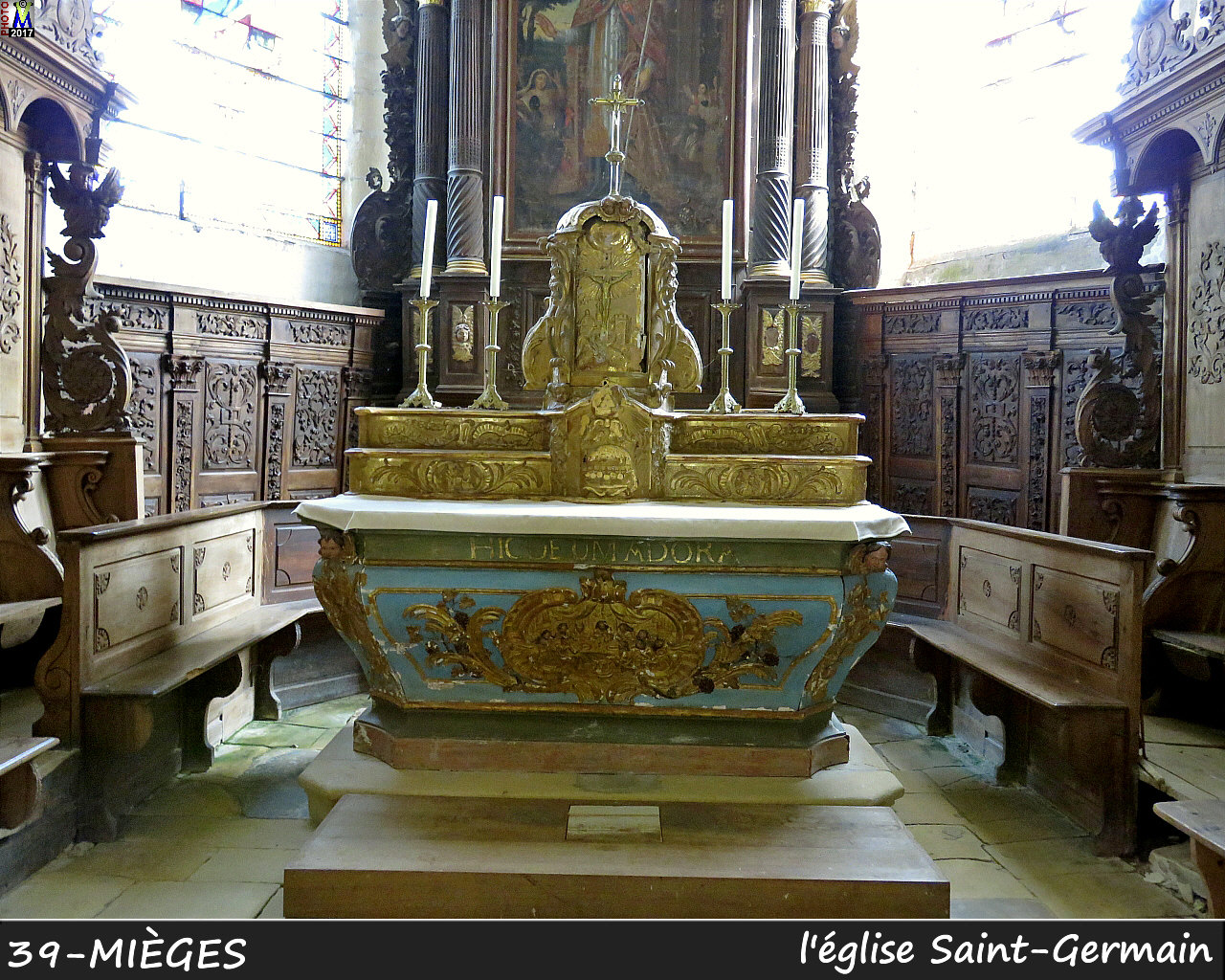 39MIEGES_eglise_214.jpg