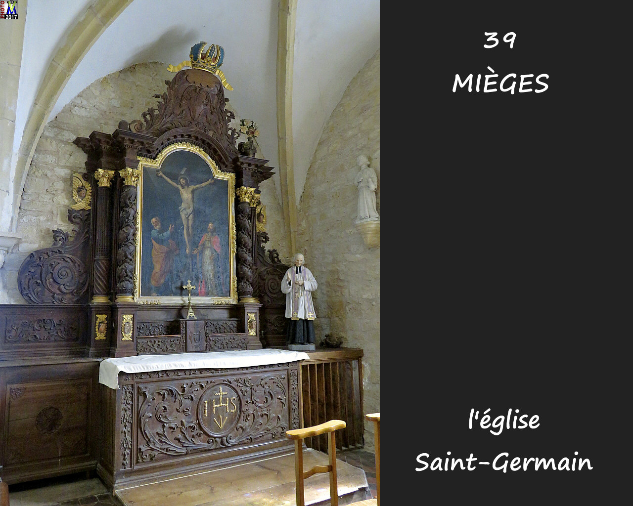 39MIEGES_eglise_220.jpg