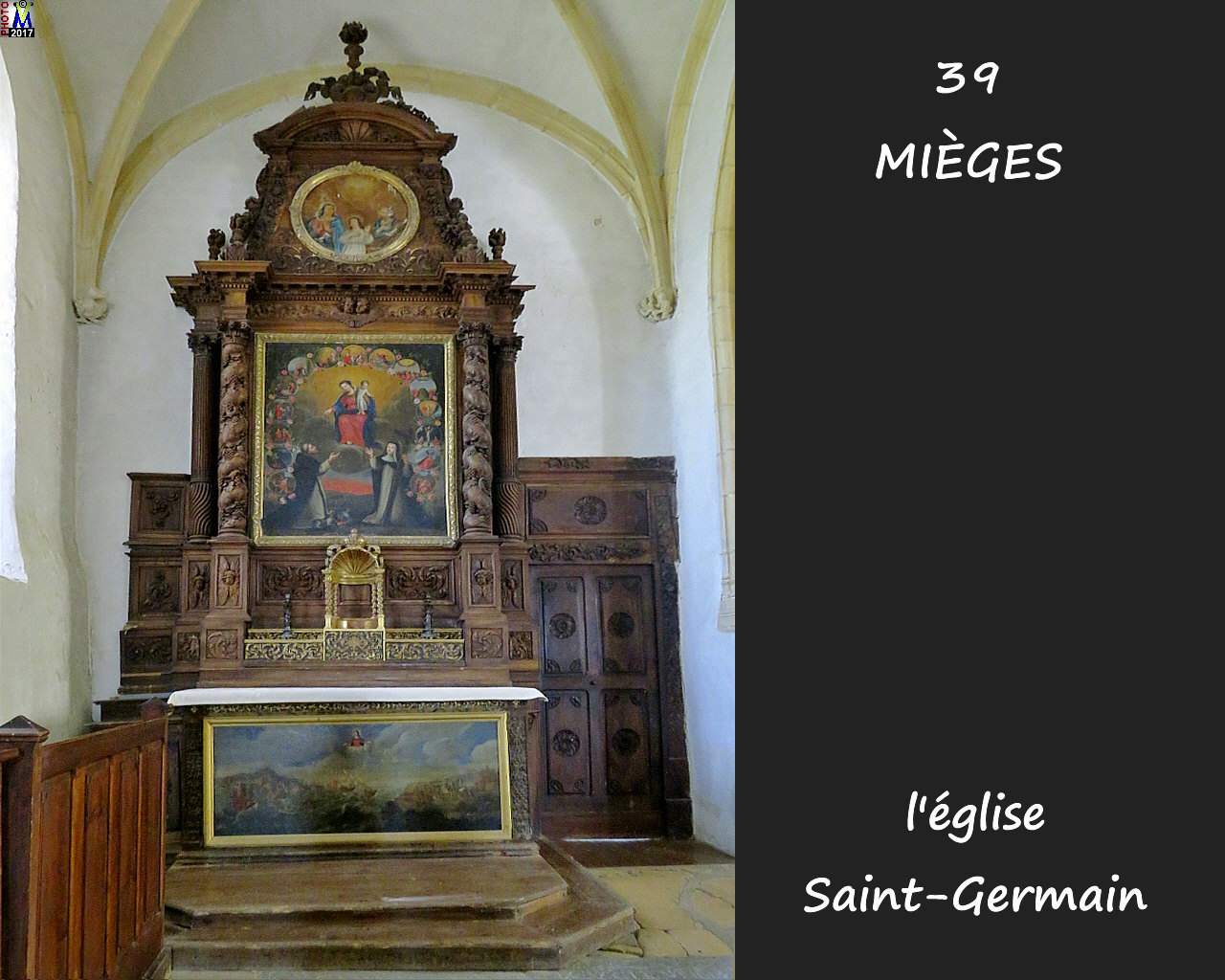 39MIEGES_eglise_222.jpg