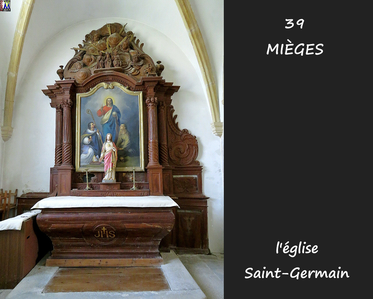 39MIEGES_eglise_224.jpg