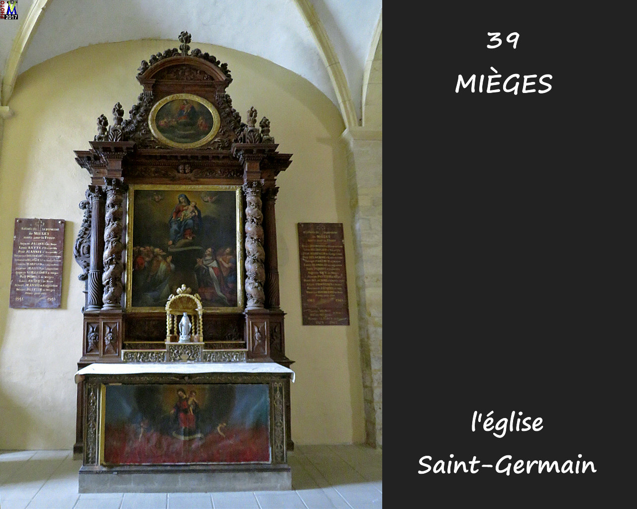 39MIEGES_eglise_226.jpg