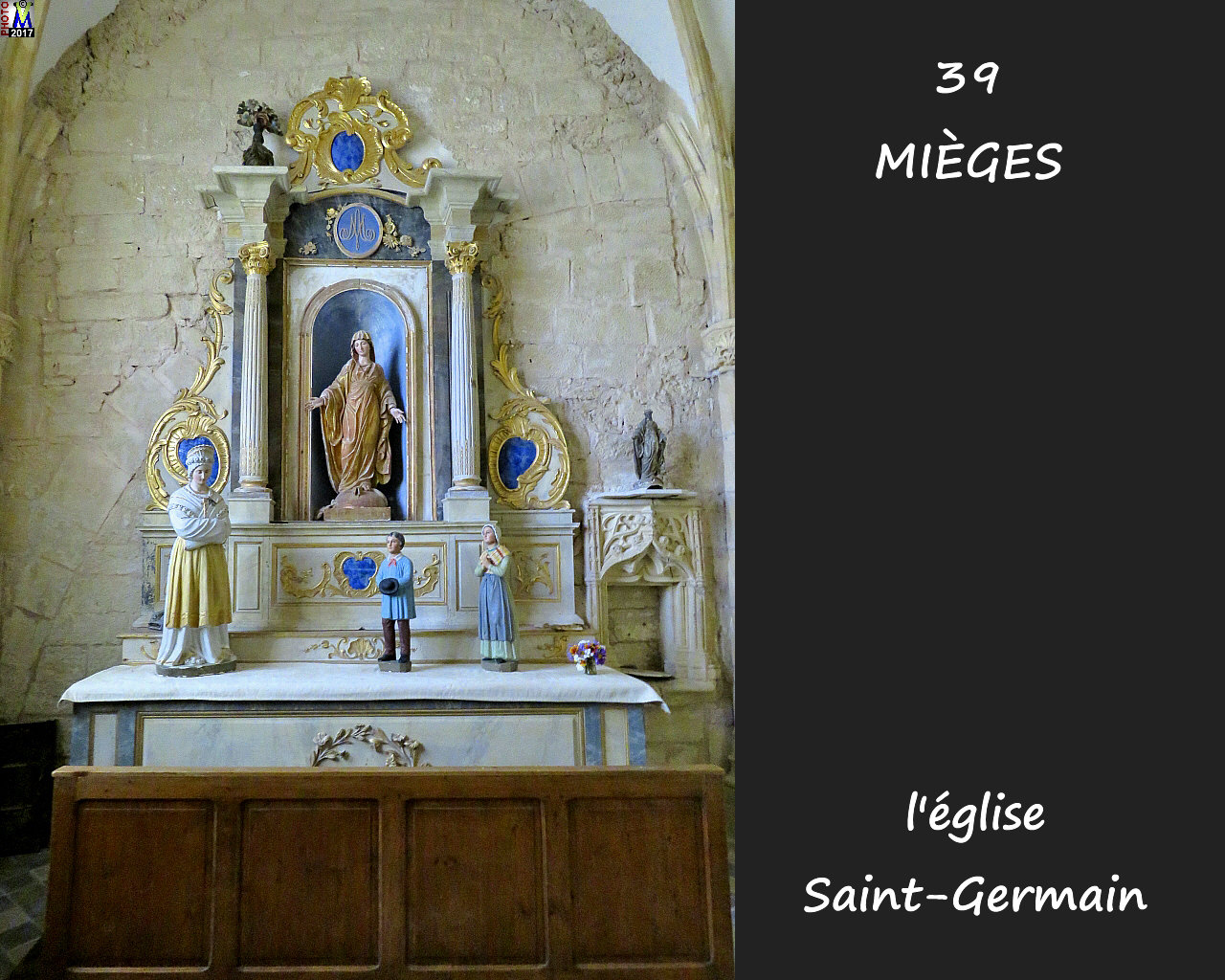 39MIEGES_eglise_228.jpg