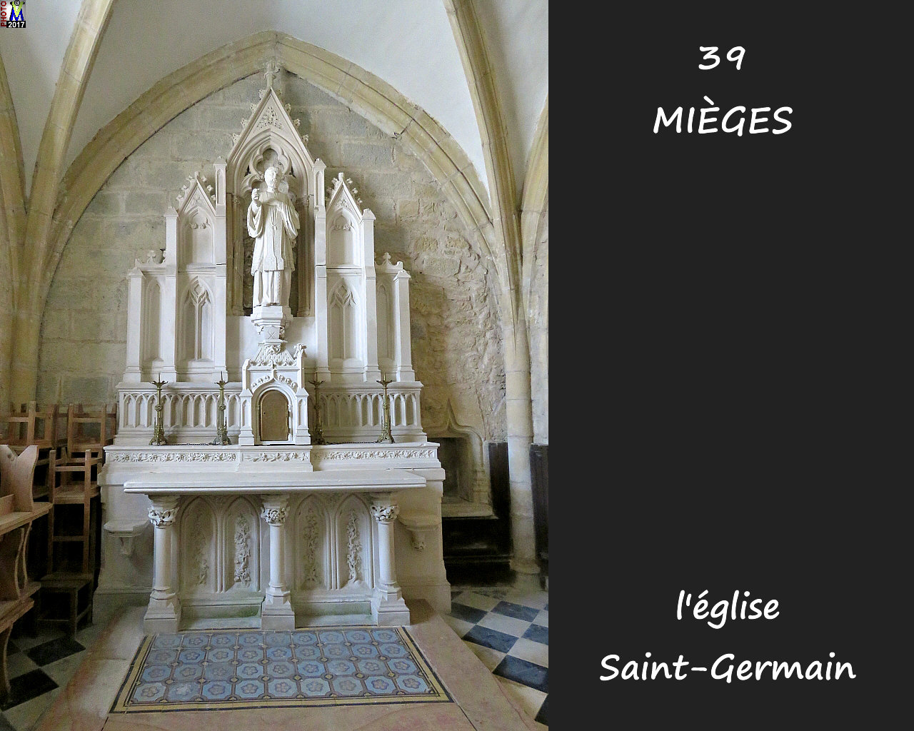 39MIEGES_eglise_229.jpg