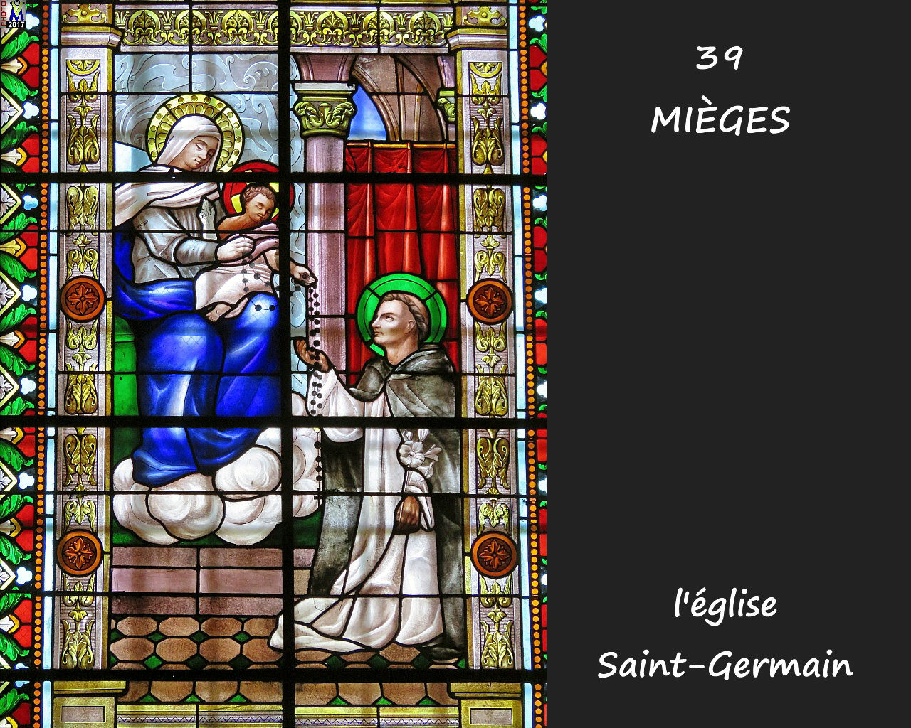39MIEGES_eglise_236.jpg