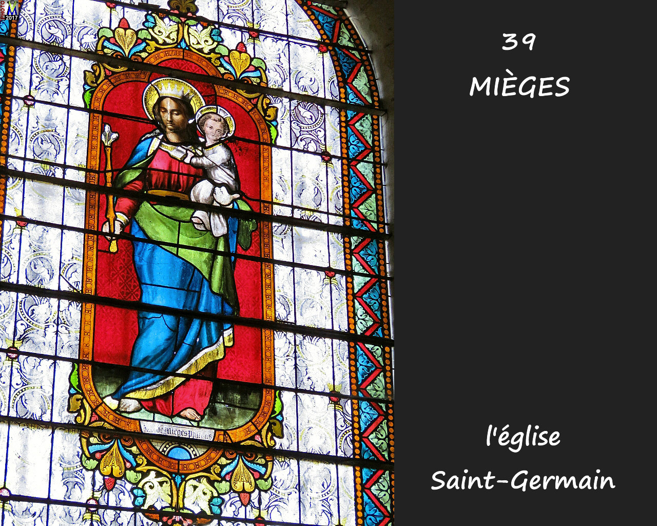 39MIEGES_eglise_238.jpg