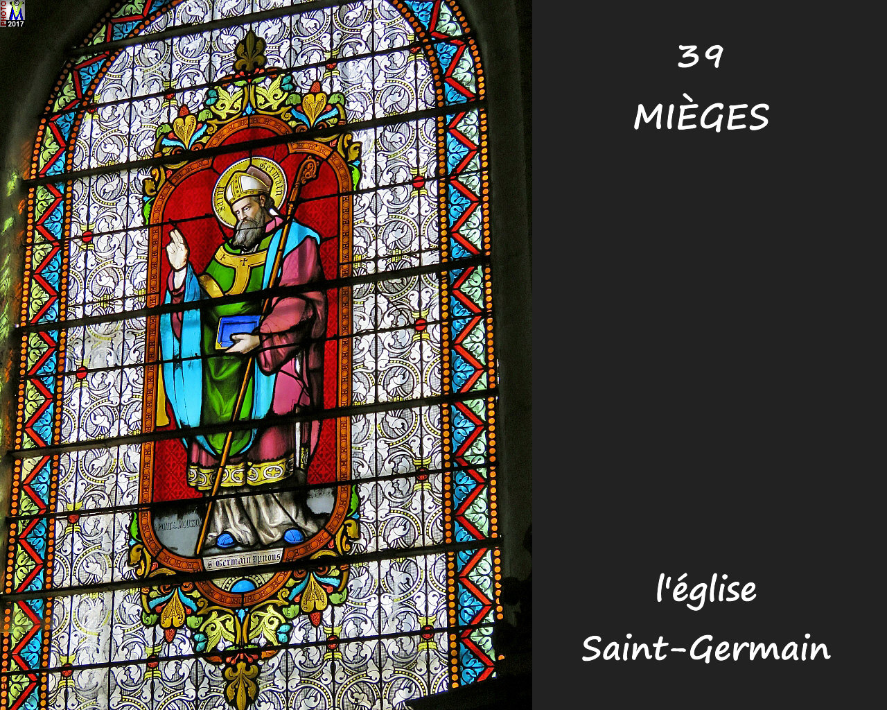 39MIEGES_eglise_240.jpg