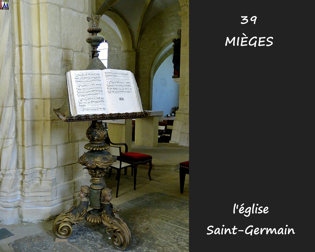 39MIEGES_eglise_250.jpg