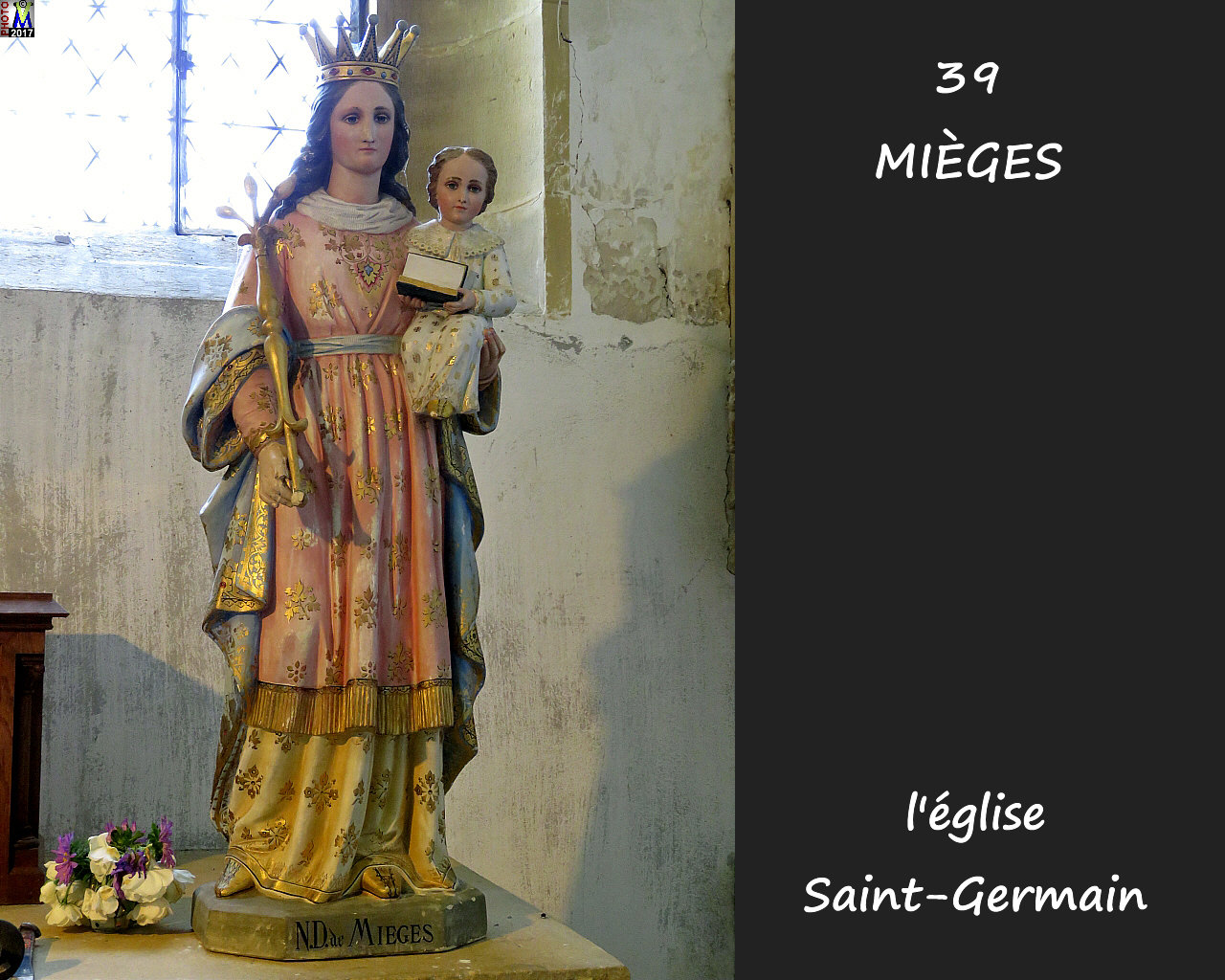 39MIEGES_eglise_260.jpg