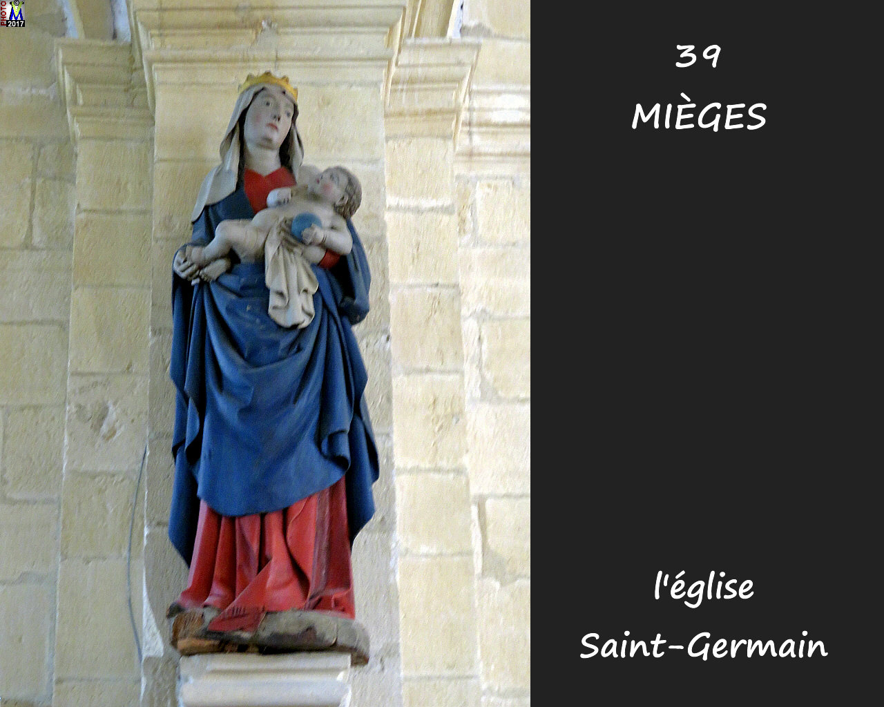 39MIEGES_eglise_264.jpg