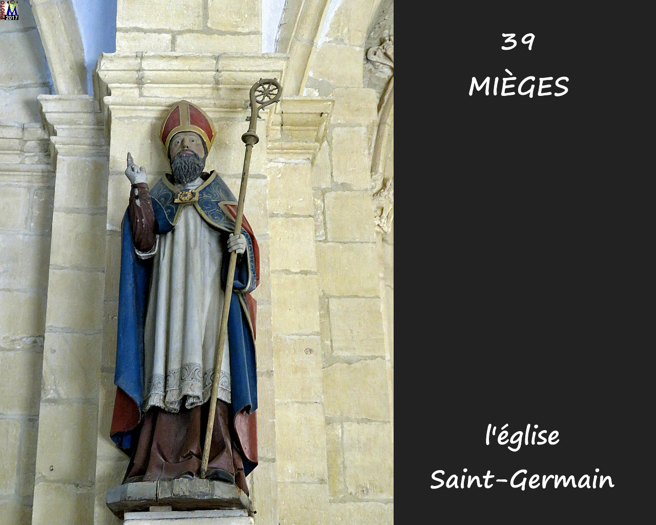 39MIEGES_eglise_266.jpg