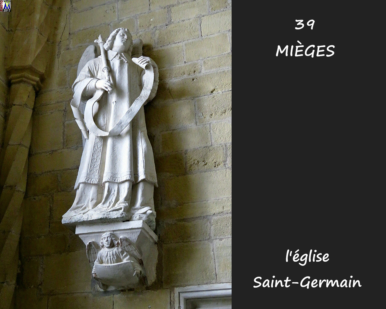 39MIEGES_eglise_268.jpg