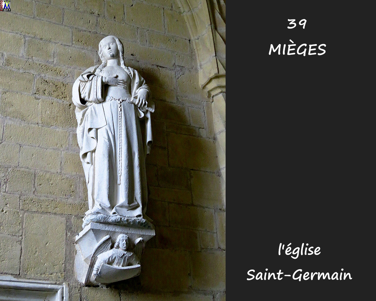 39MIEGES_eglise_270.jpg