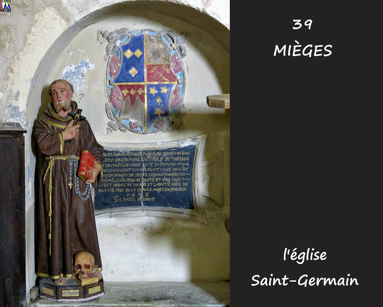 39MIEGES_eglise_272.jpg