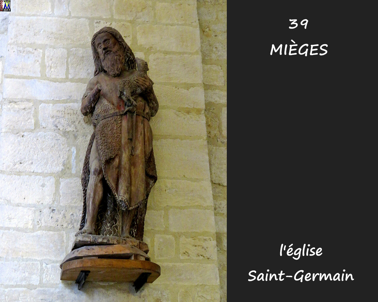 39MIEGES_eglise_274.jpg