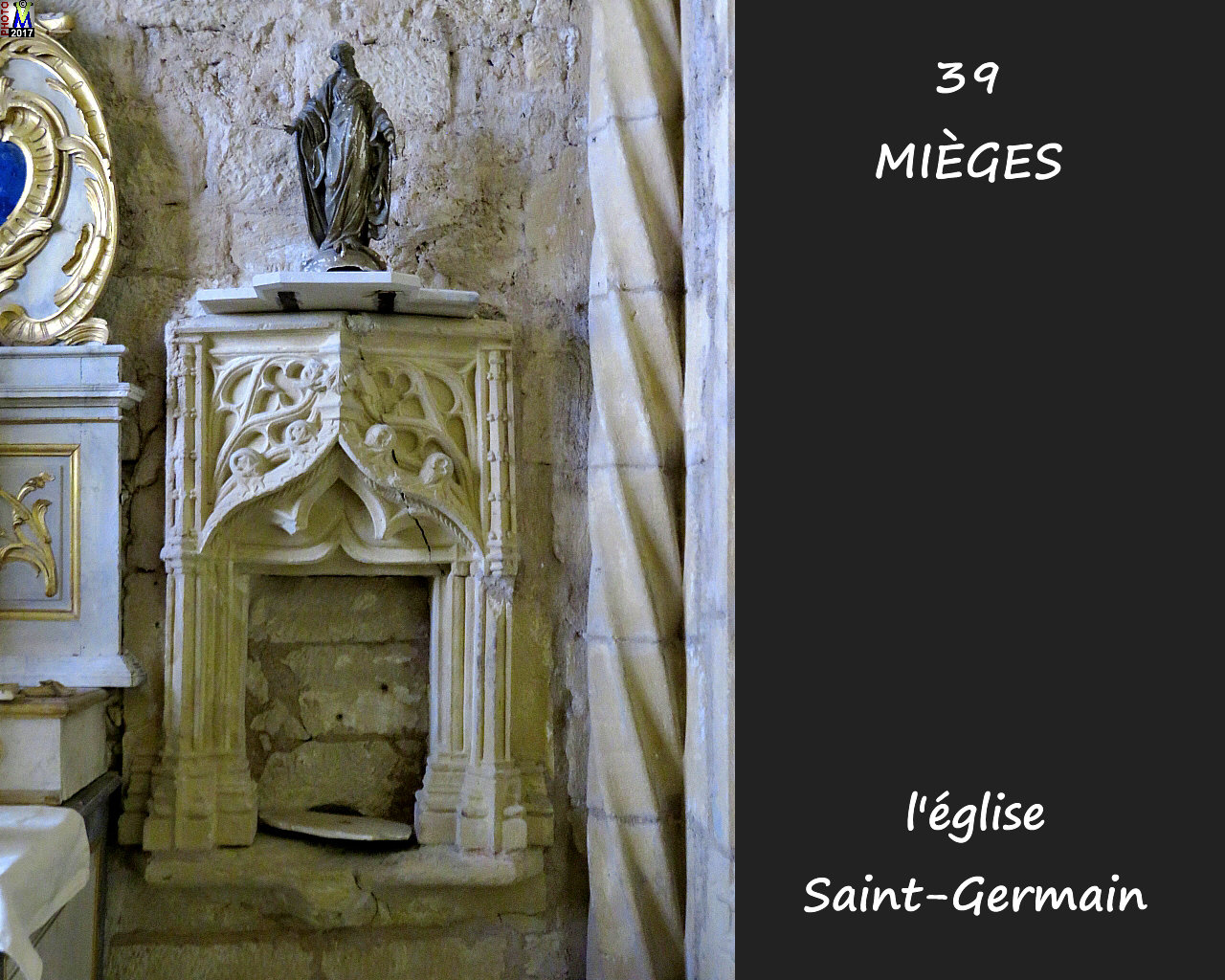 39MIEGES_eglise_276.jpg