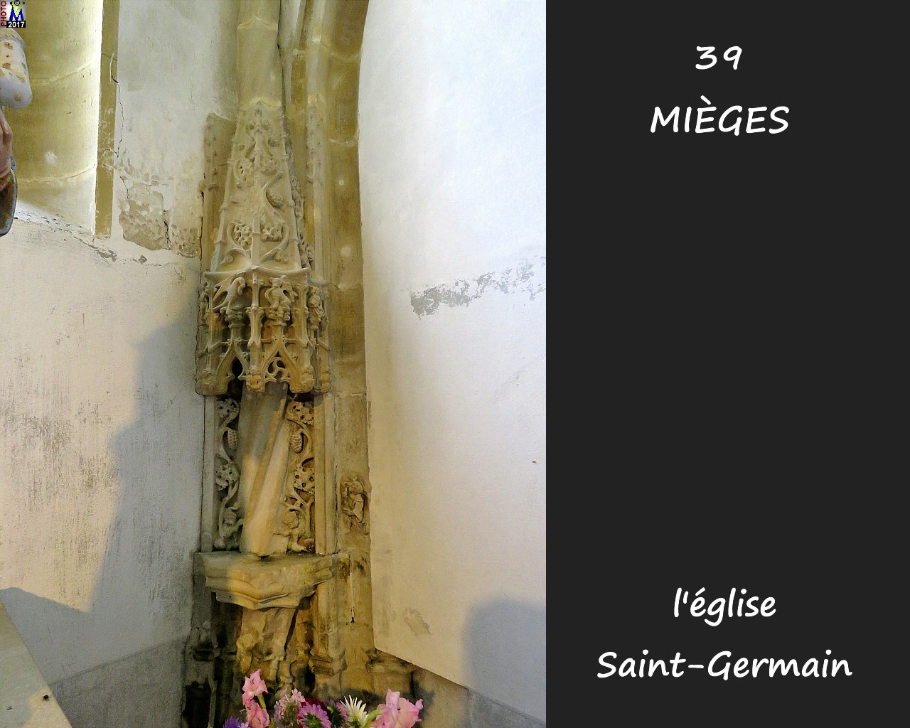 39MIEGES_eglise_280.jpg