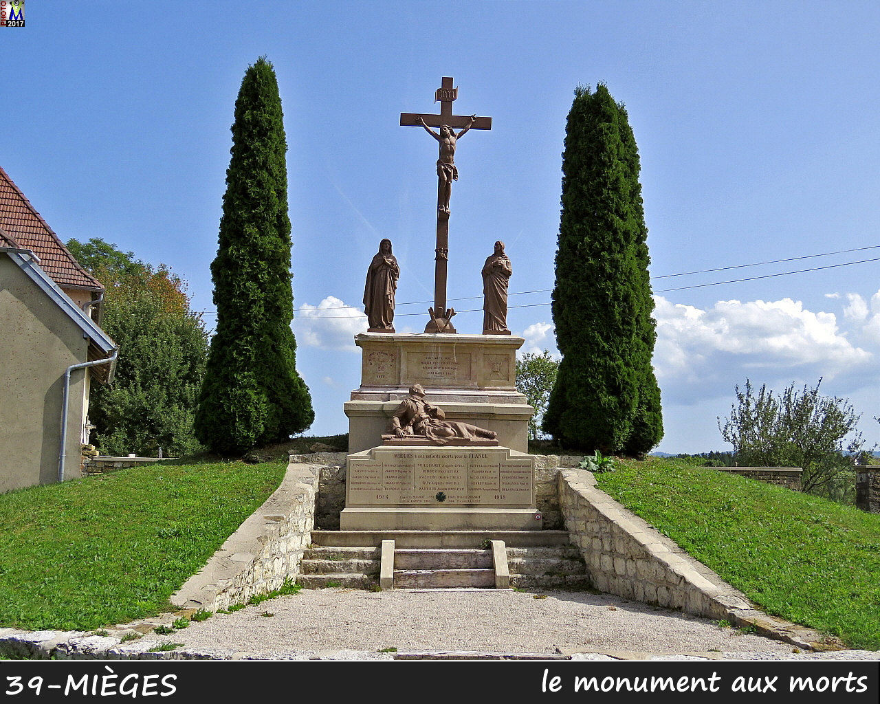 39MIEGES_morts_100.jpg