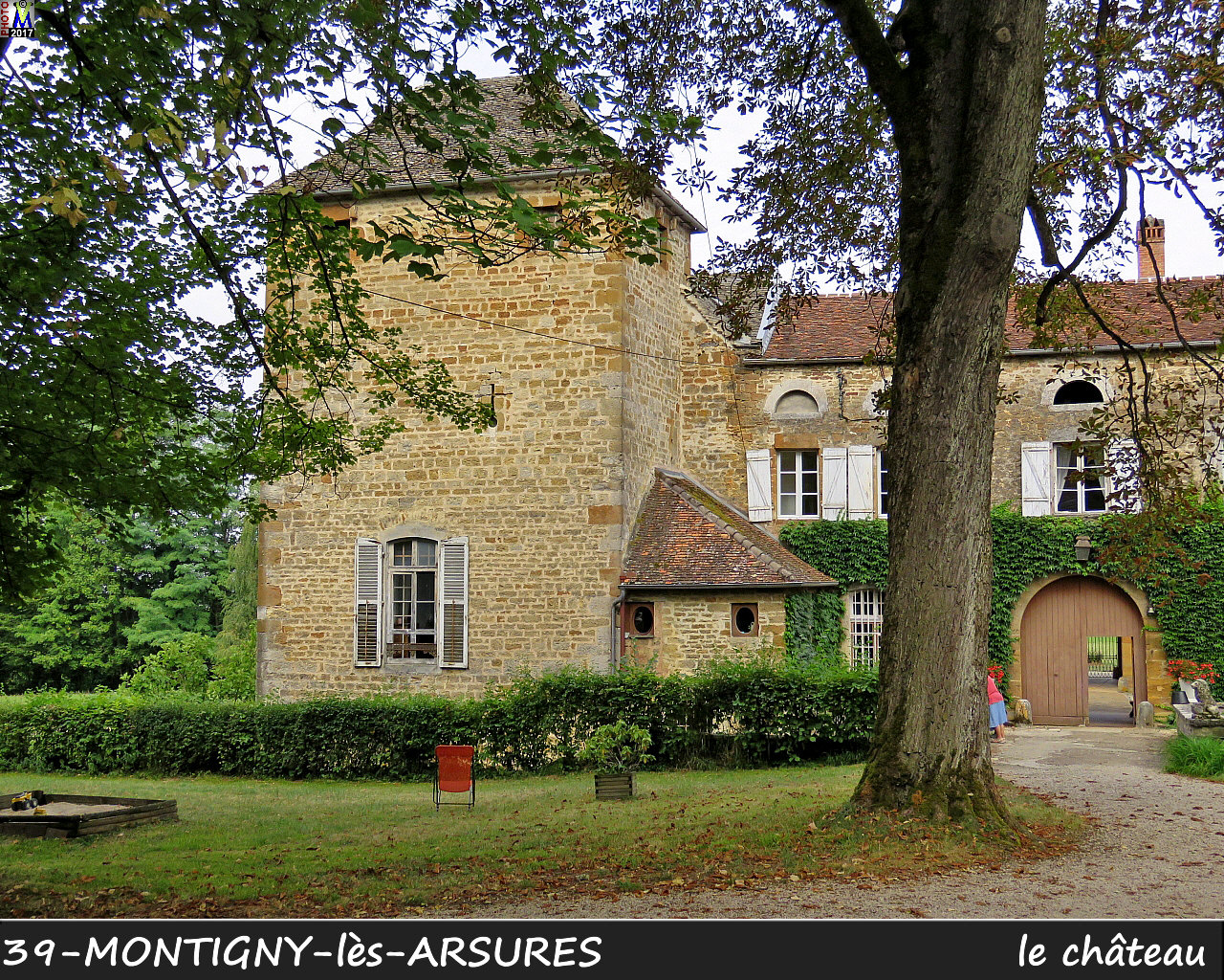 39MONTIGNY-les-ARSURES_chateau_102.jpg