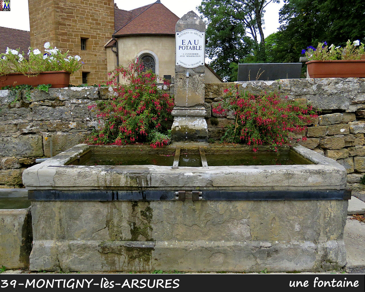 39MONTIGNY-les-ARSURES_fontaine_100.jpg