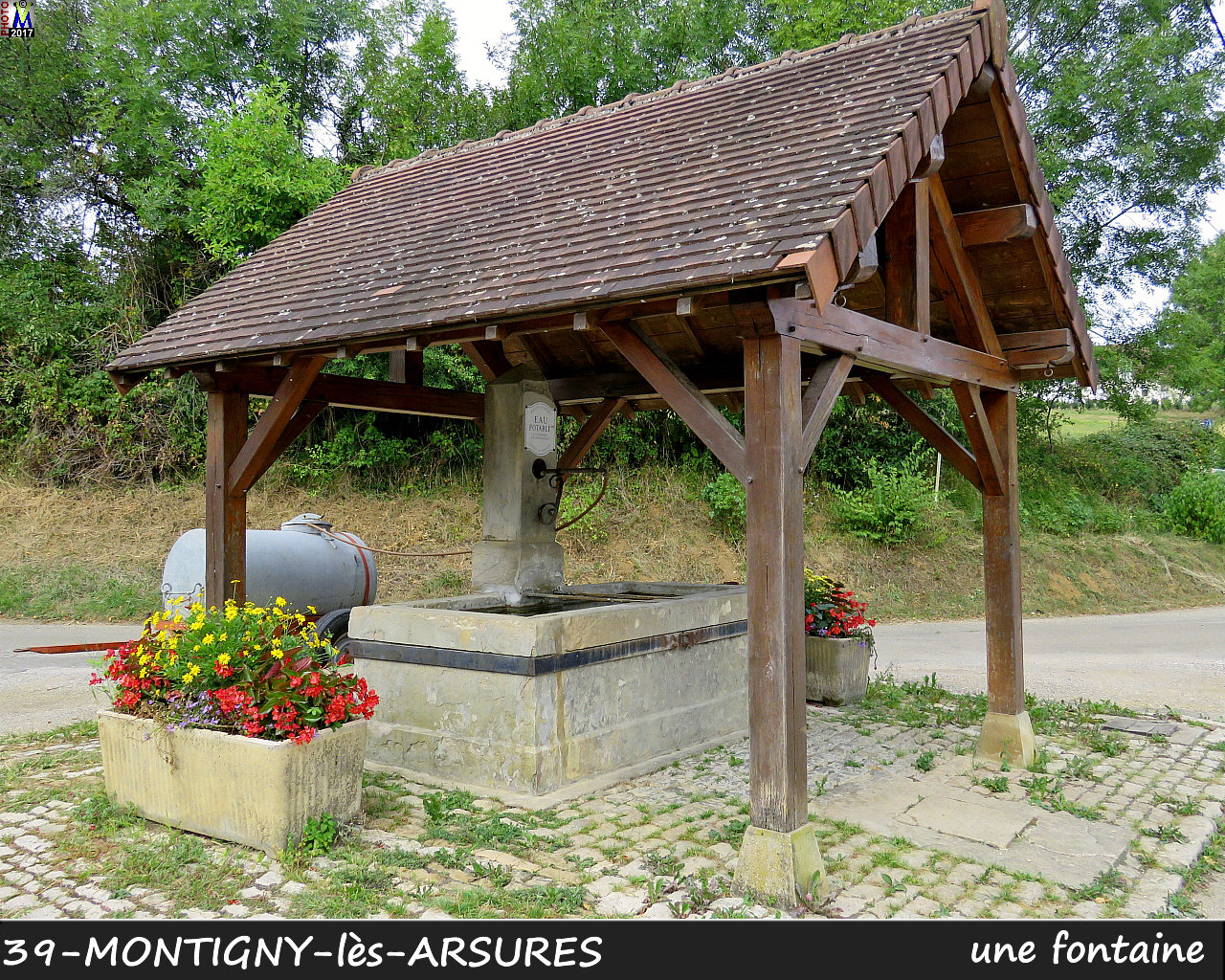 39MONTIGNY-les-ARSURES_fontaine_120.jpg