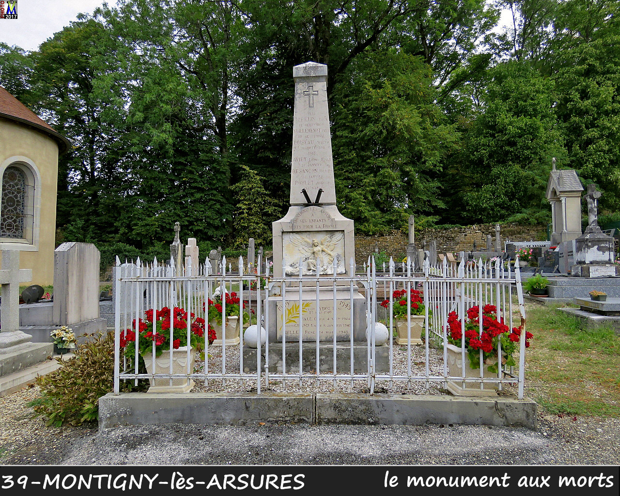 39MONTIGNY-les-ARSURES_morts_100.jpg